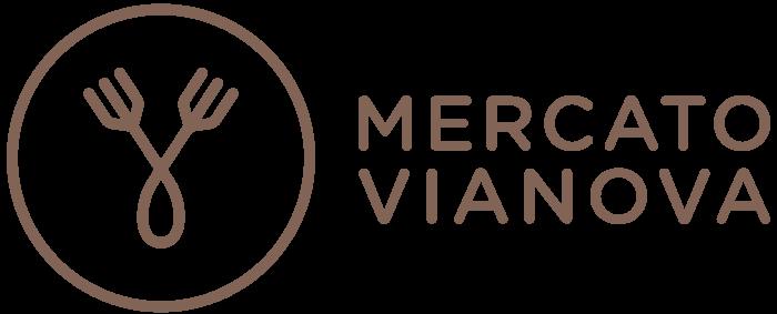 logo-MVN-mobile